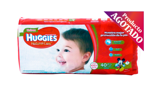 PAÑALERA-VALENTINA-HUGGIES-NATURAL-CARE-5-X-40.6093