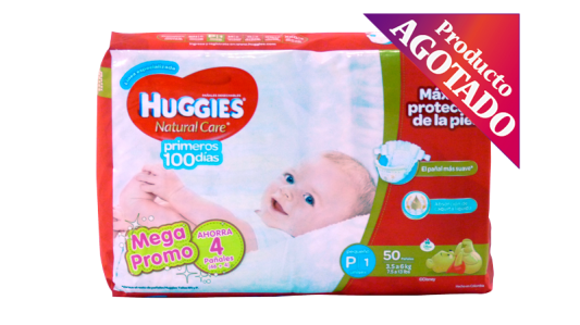 PAÑALERA-VALENTINA-HUGGIES-NATURAL-CARE-PAG-46-LLEV-50.6053